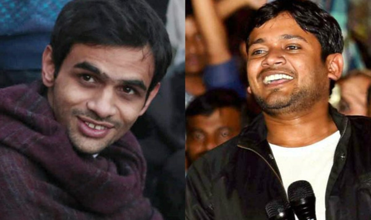JNU sedition case: Delhi court to hear matter on February 28
