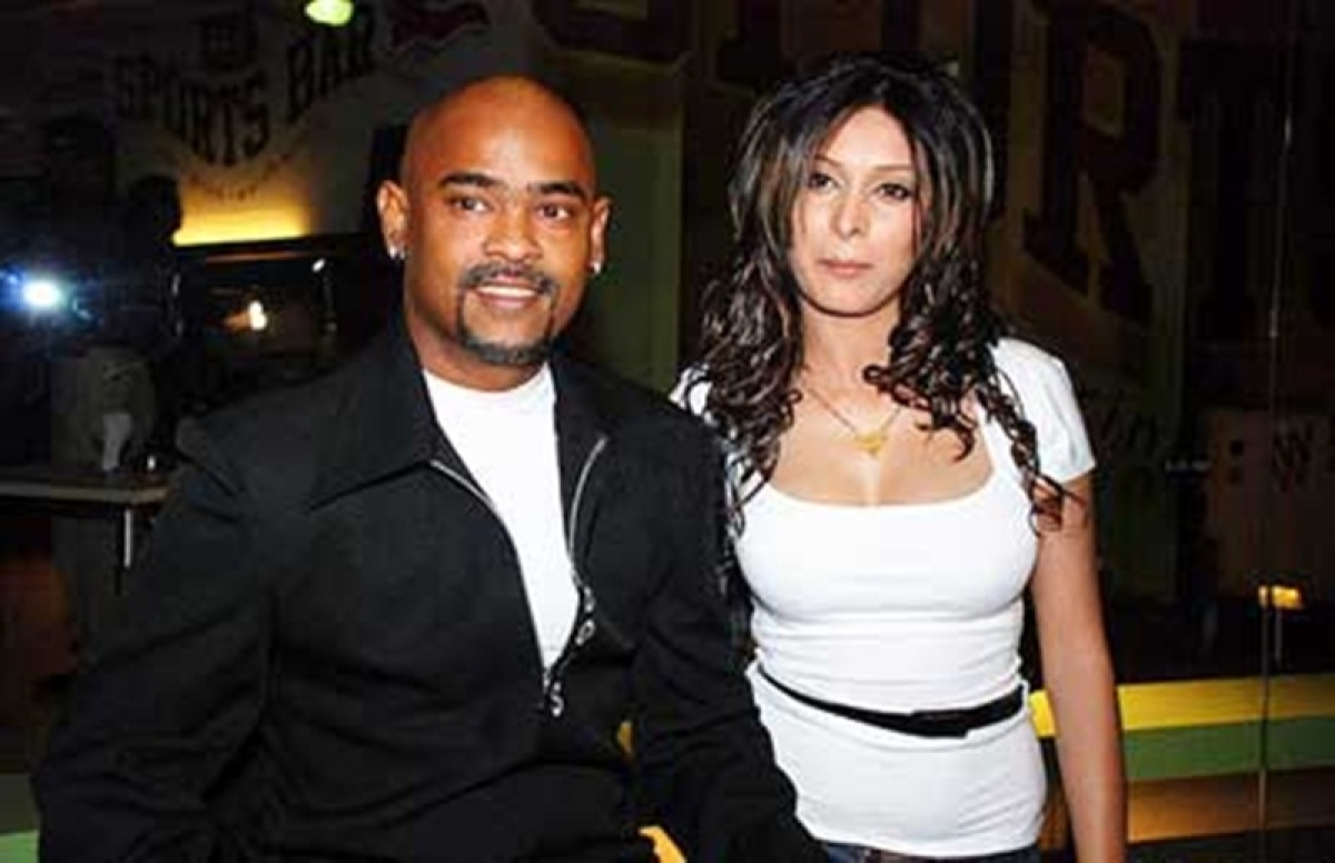 Mumbai: Complaint against Kambli, wife for assaulting singer's father; cricketer claims man touched wife inappropriately