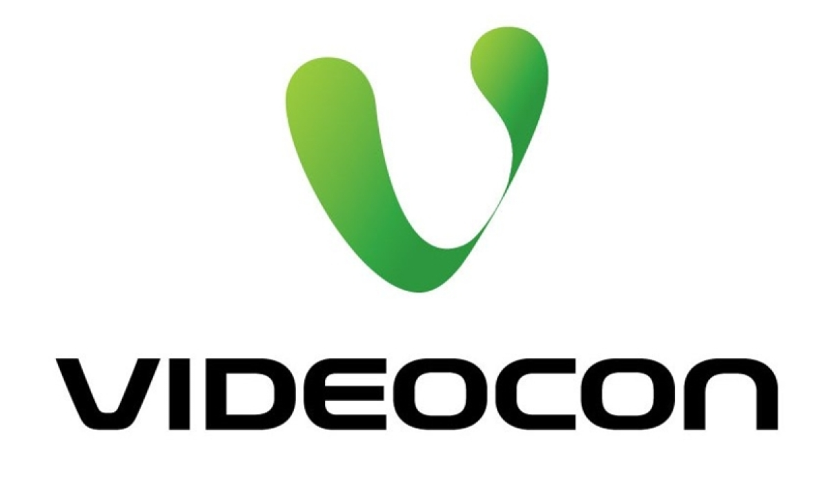 Gandhigiri: Videocon workers beg on streets to collect money for a gift to Mr Dhoot