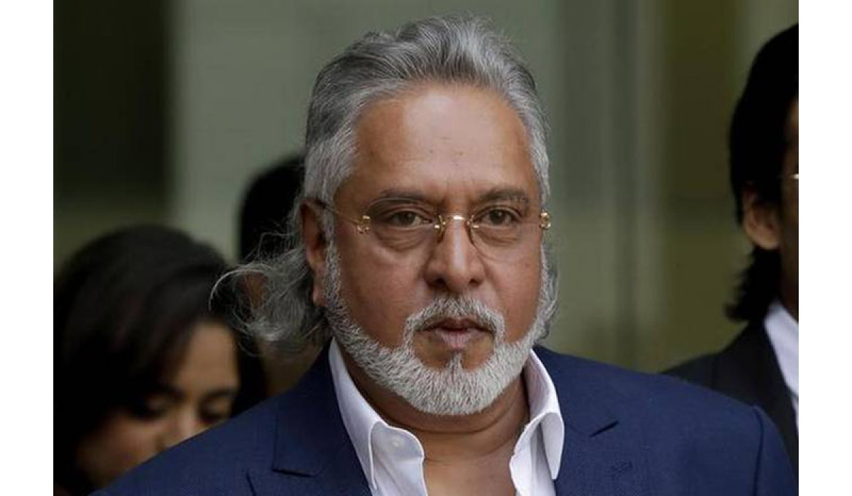 No objection to restoration of Vijay Mallya's properties to banks: ED tells court
