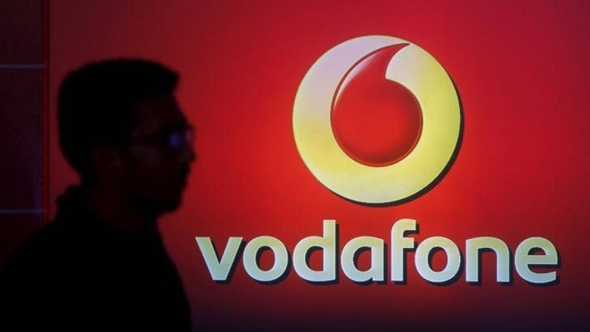 Idea, Vodafone may pay DoT 'under protest'