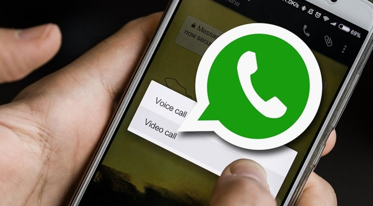Soon, WhatsApp backups on Android to stop counting against your Google Drive space