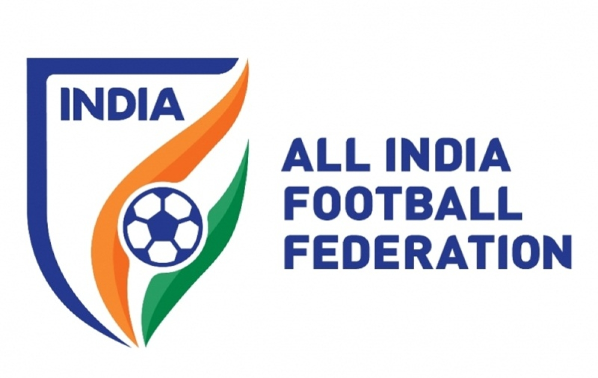 After Argentina high, India U-20 team set for tourney in Croatia