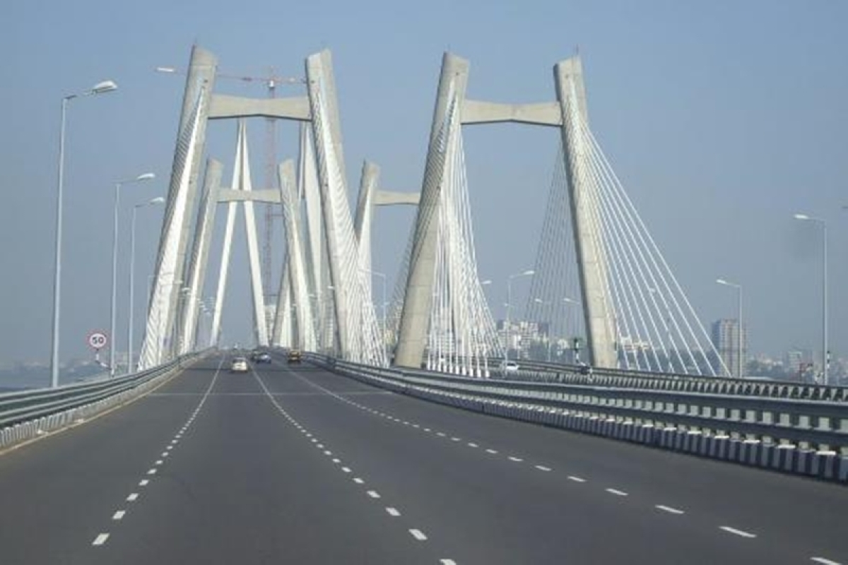 Centre sets up inter-ministerial panel to monitor major infra projects