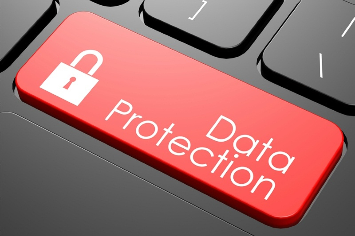 Personal Data Protection Bill: All that you must know about the 'sensitive data' draft