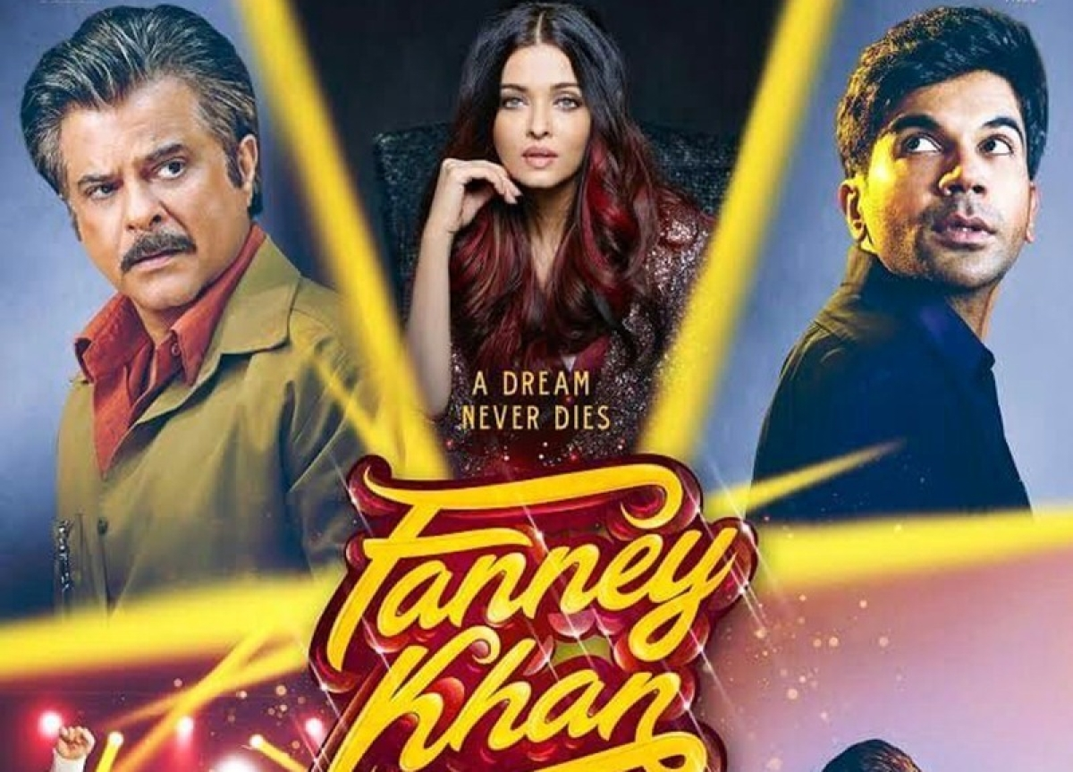 Which movie inspired Rakeysh Omprakash Mehra to make Fanney Khan? Read to know