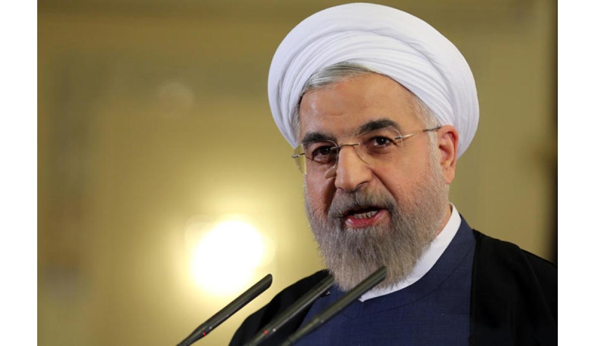 Iran daily calls for expulsion of French diplomats