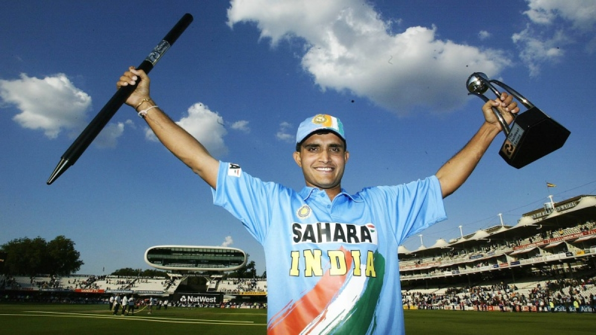 From 'God on offside' to 'he is really a murderer': Top 10 quotes on Sourav Ganguly by other cricketers