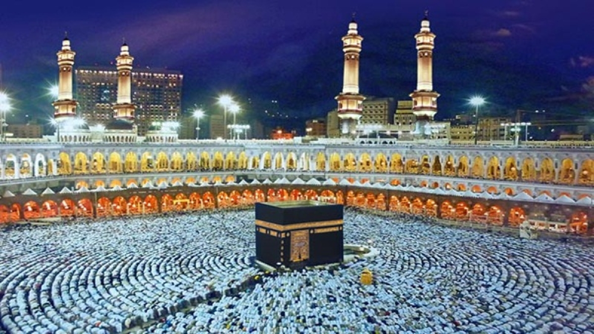 Haj 2019 application process to start from Thursday
