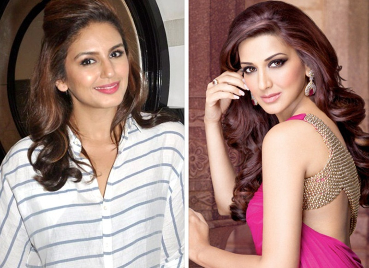Huma Qureshi replaces Sonali Bendre as the judge in the TV show India's Best Dramebaaz