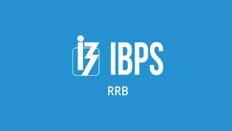 IBPS PO 2019: Application process started for 4336 posts