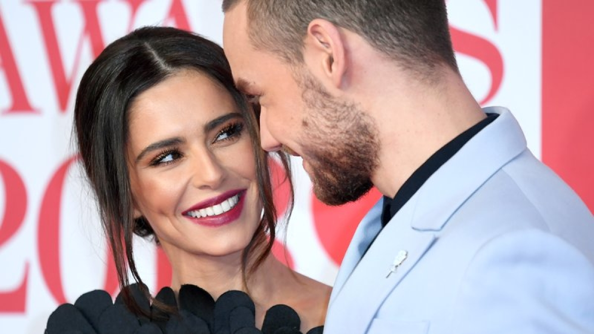 Cheryl Cole rubbishes rumours post split with One Direction member Liam Payne