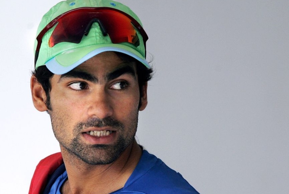 IPL 2019: Mohammad Kaif joins Delhi Daredevils as assistant coach