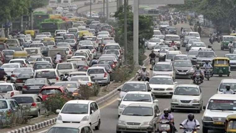 Planning to buy a new car? Be ready to pay Rs 24,000 for insurance from September 1