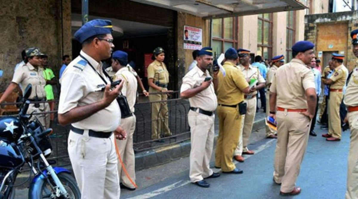 Maharashtra government asks cops to develop emergency alert system for senior citizens