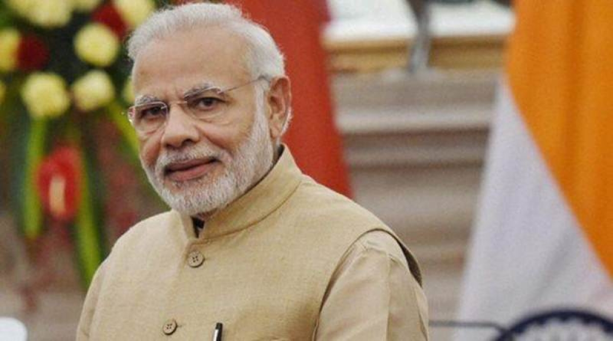 India willing to take steps to address trade deficit with Uganda, says Narendra Modi