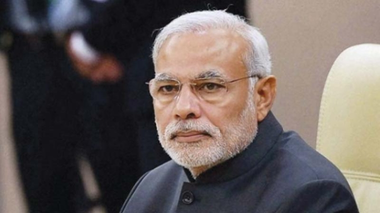 PM Narendra Modi to lay foundation stone for Metro 5 and Metro 9 corridors