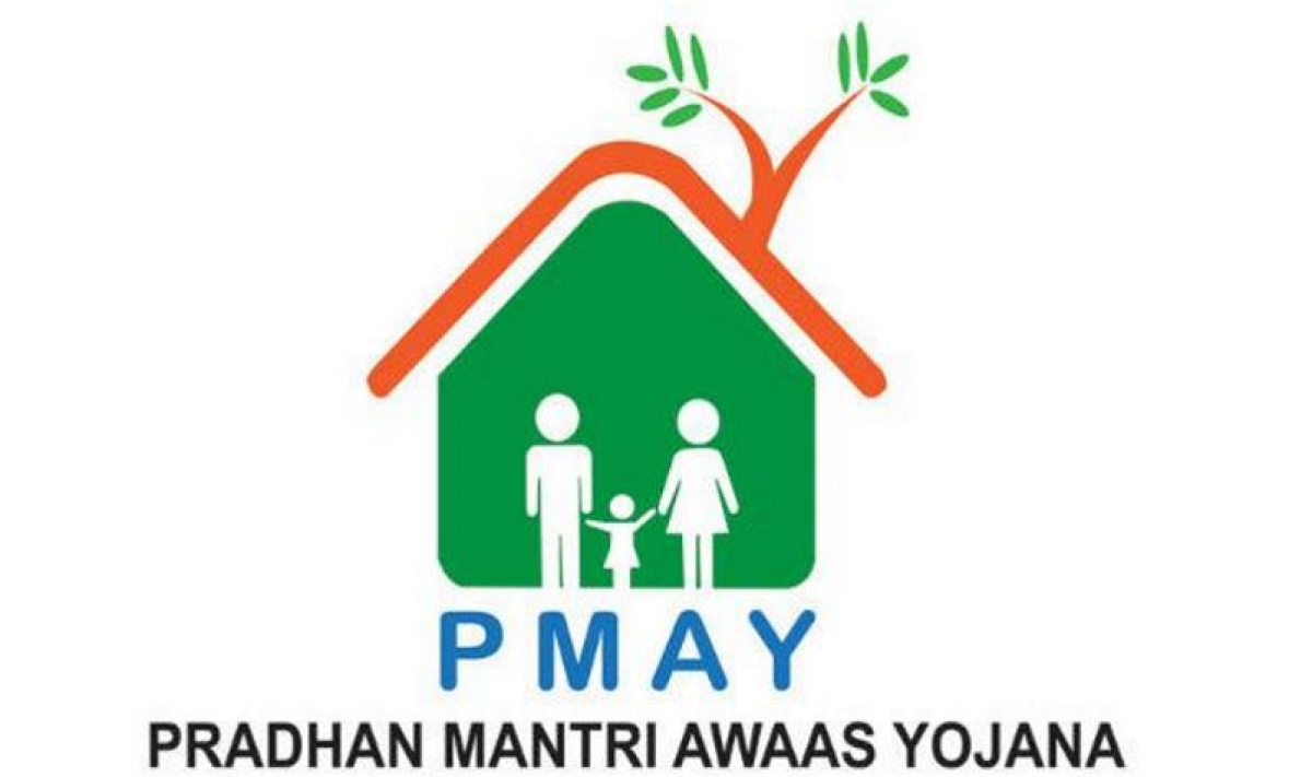 Here's How Pradhan Mantri Awas Yojana's Recent Carpet Area Increment will Benefit You