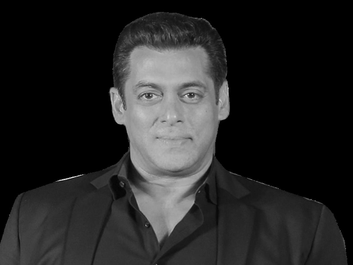 WOW! Priyanka Chopra, Salman Khan, Karan Johar and 9 other Indians make it to Variety's 500 influential leaders in entertainment