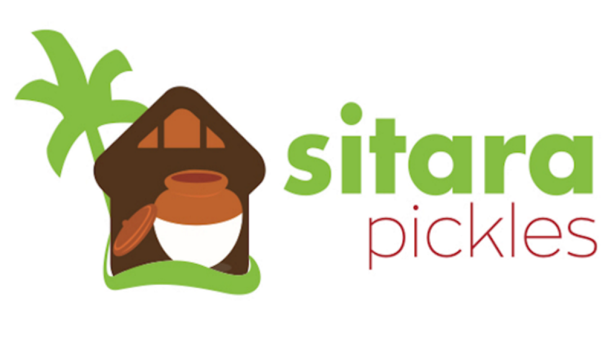 SITARA FOODS – Three housewives trying to bring the traditional nostalgic snacks, pickles and sweets back to lives of Indian people and providing rural women employment and empowerment at the same time
