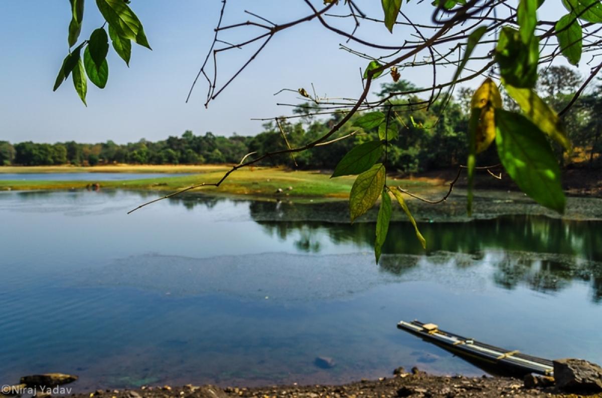 China: No threat of flood in Arunachal, Assam