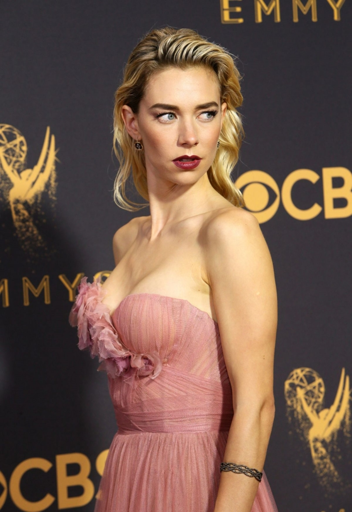 Vanessa Kirby in talks to join 'Fast & Furious' spin-off
