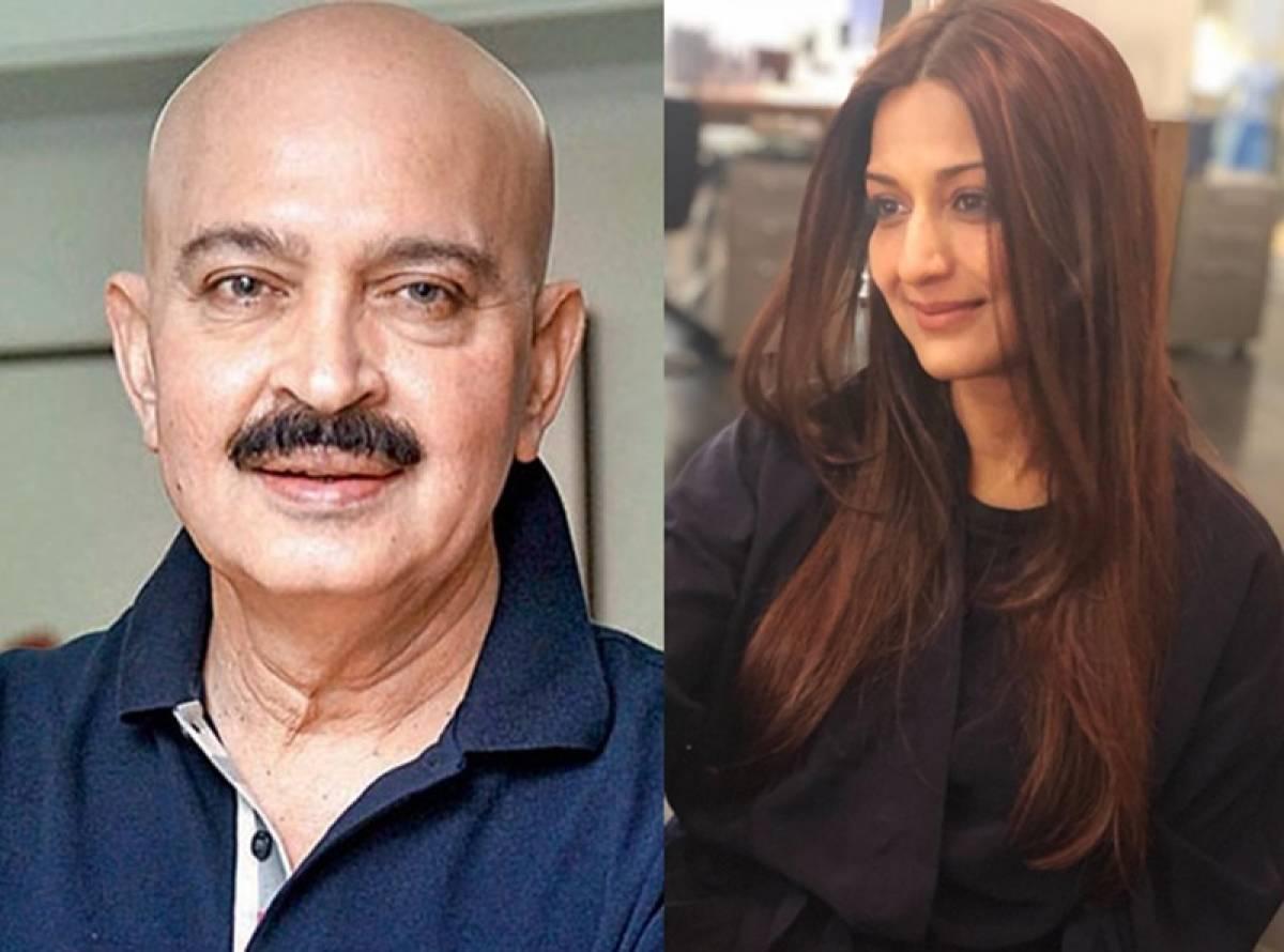World Cancer Day 2019: Rakesh Roshan to Sonali Bendre, 16 Bollywood