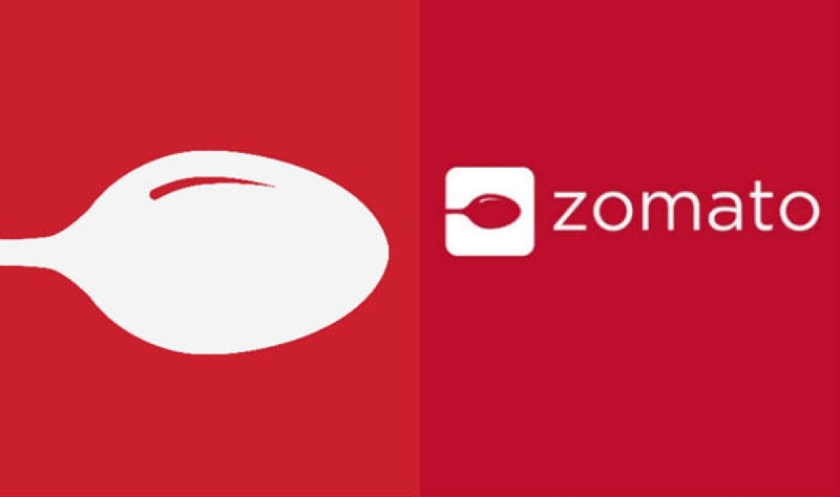 Zomato hires Mohit Gupta as CEO for Food Delivery business