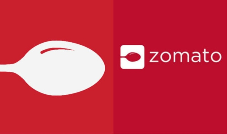 Zomato strengthens presence in tier II; expand to 7 more cities