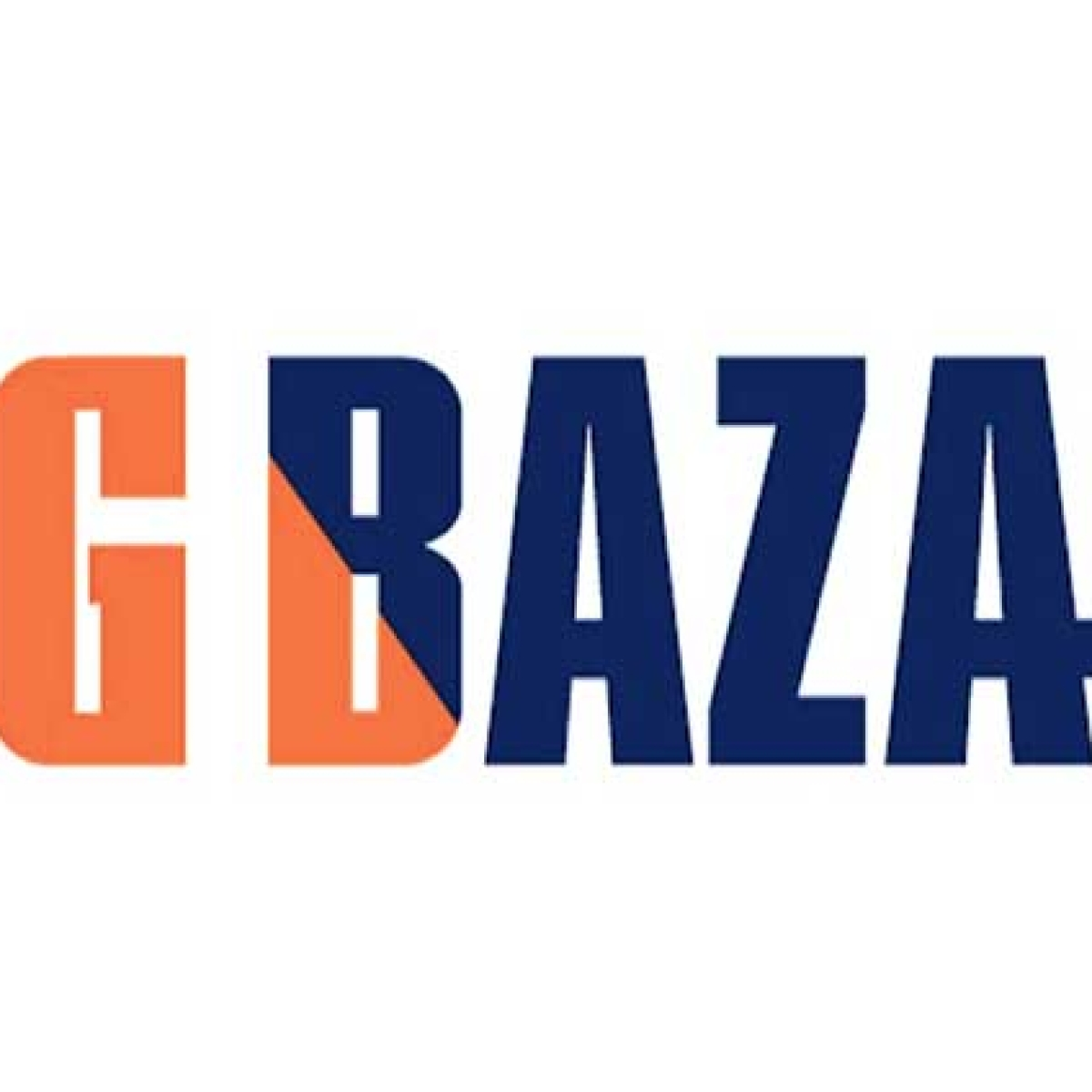 Big Bazaar's '6 Days Mahabachat' from today