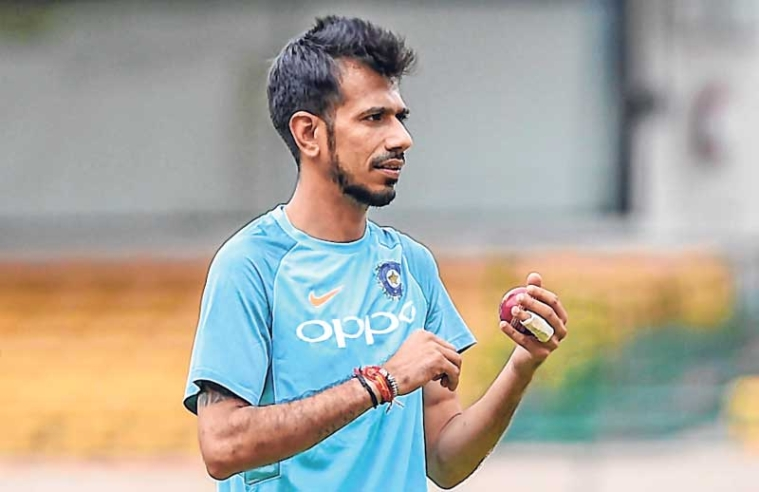 Yuzvendra Chahal writes to PM Modi, seeks strict law including jail time for animal cruelty