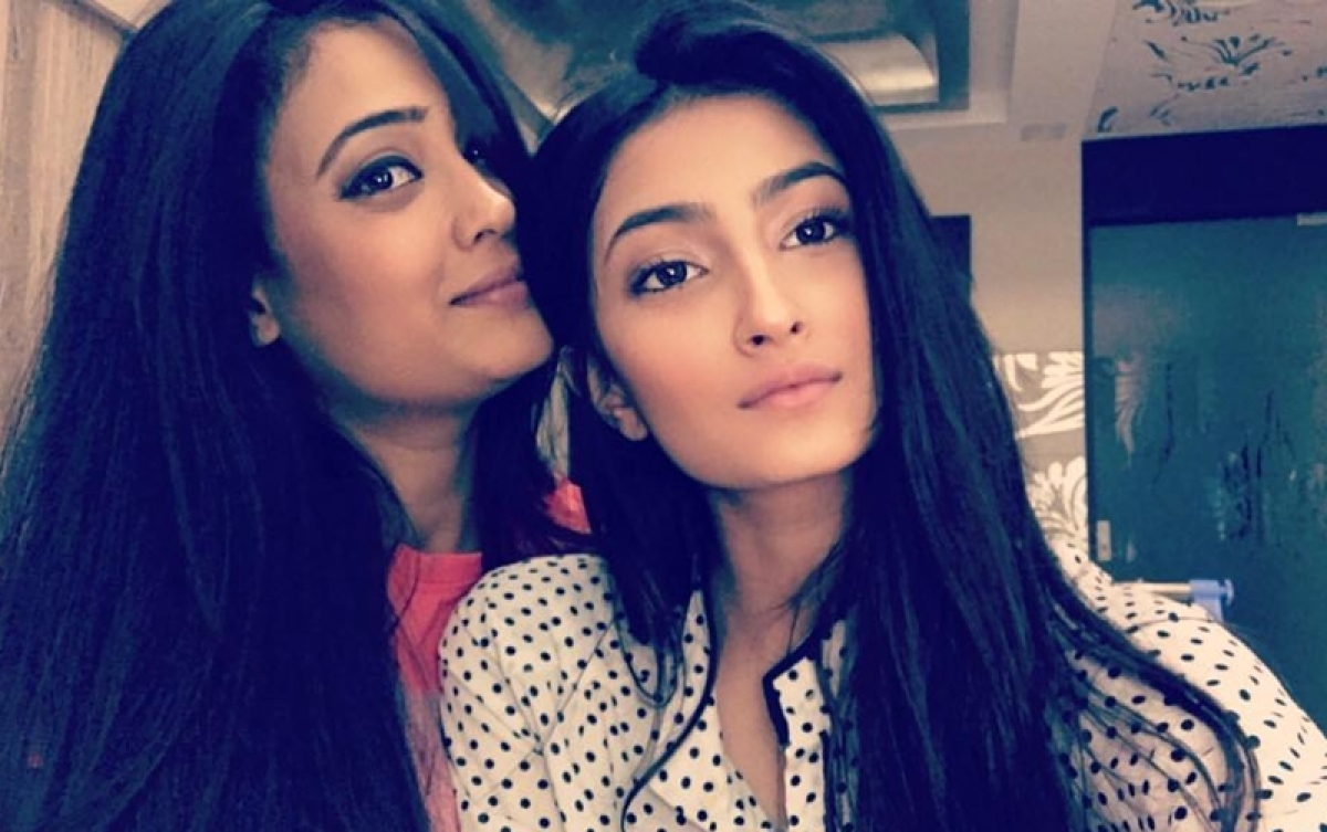 Revealed! Shweta Tiwari opens up on daughter Palak rejecting playing Prerna in 'Kasautii Zindagi Kay'; read statement