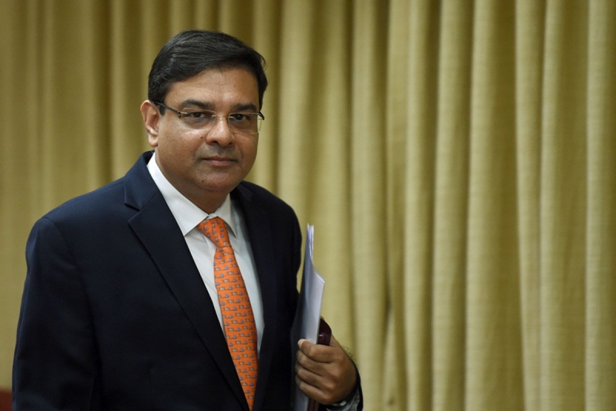 RBI hikes interest rate for 2nd time in two months on inflation concerns