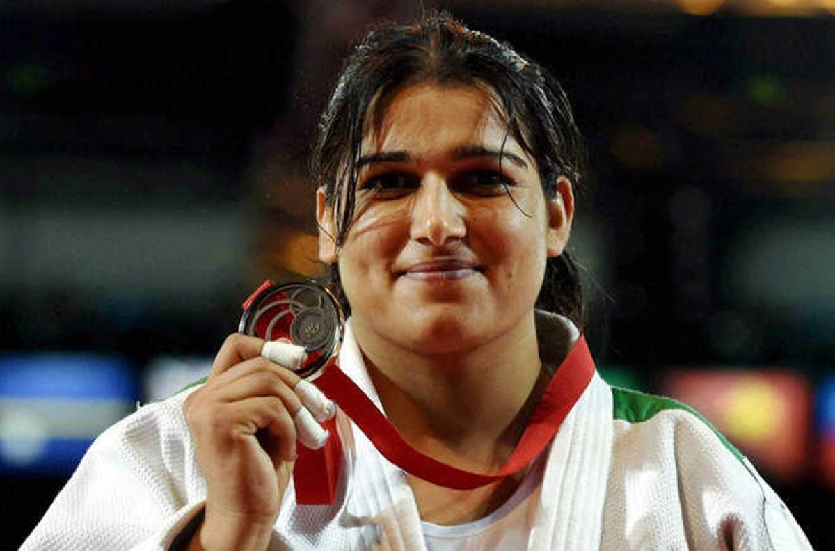 Asian Games 2018: Avtar Singh and Rajwinder Kaur out of Judo