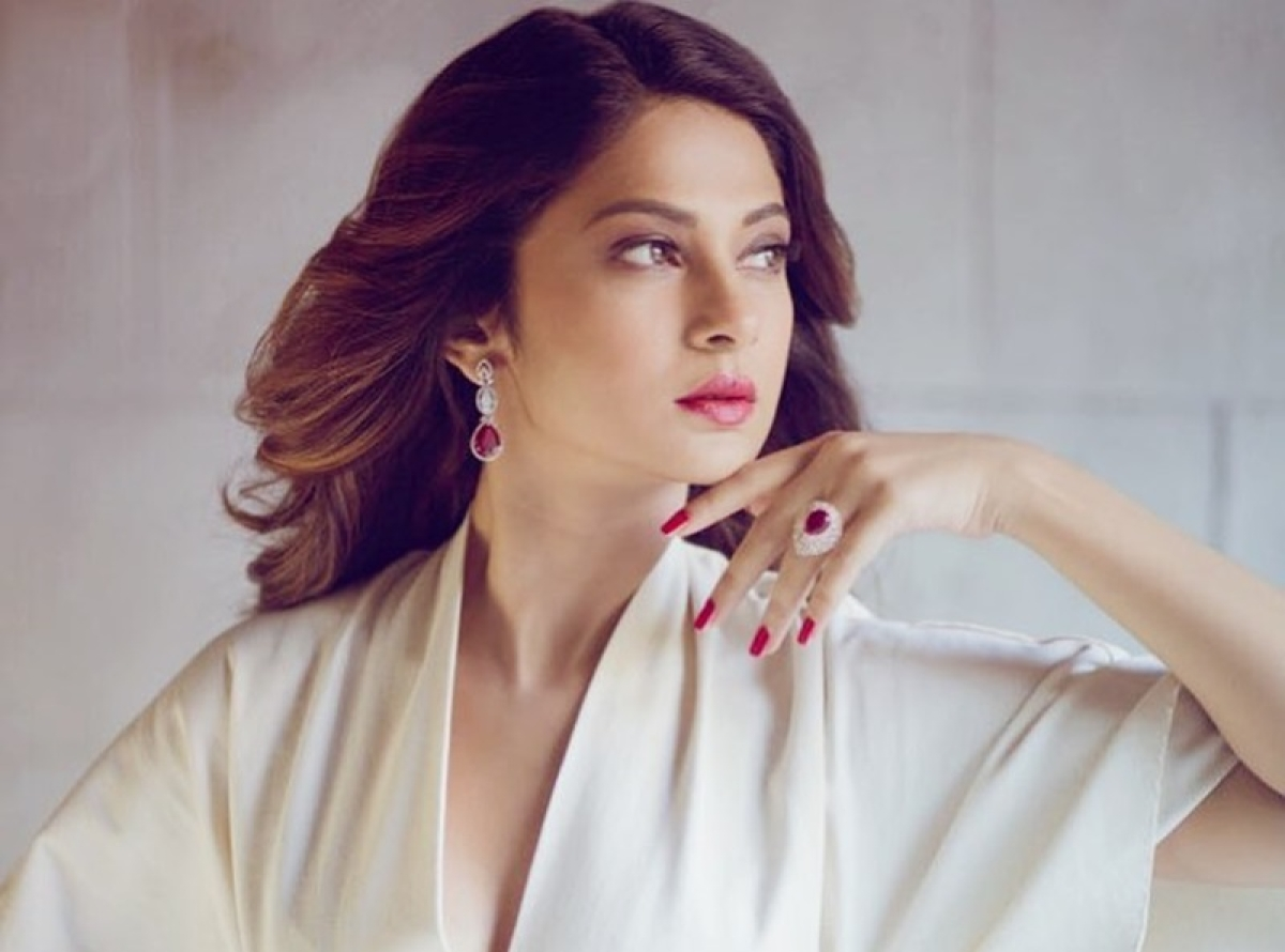 Jennifer Winget aka Prerna's daughter in 'Kasautii Zindagii Kay' is looking forward for reboot version