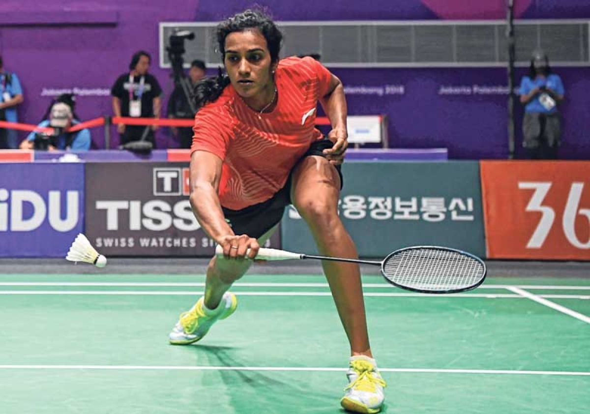 Asian Games : Saina-Sindhu final looms after historic wins
