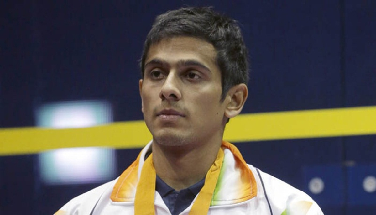 Asian Games 2018: Indian men's squash team lose to Hong Kong, settle for bronze
