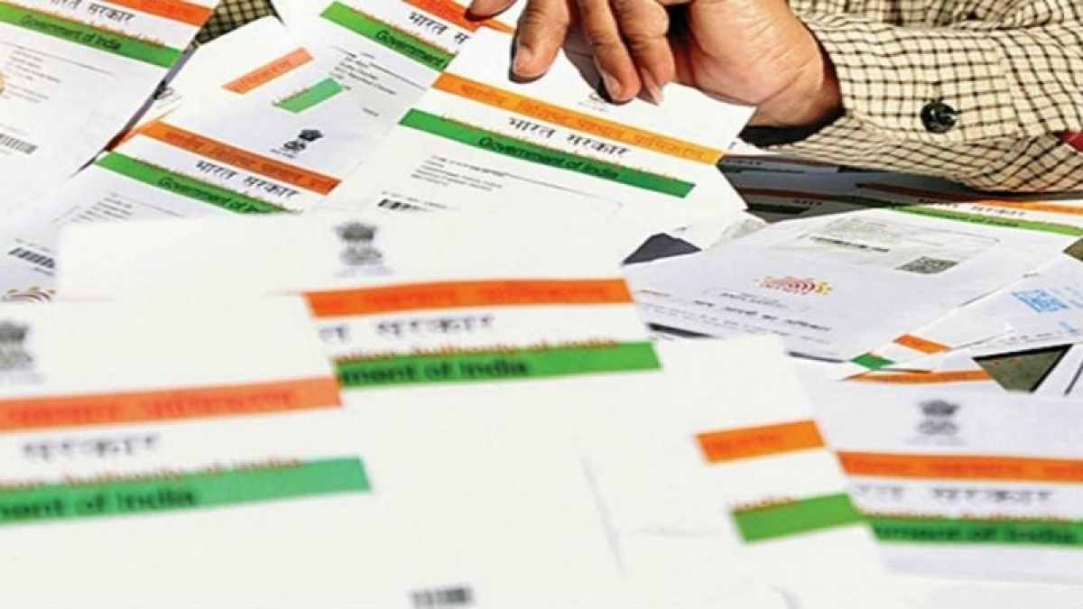 UIDAI website down: Face delay in linking of Pan-Aadhaar card, Aadhaar-Mobile number among other services