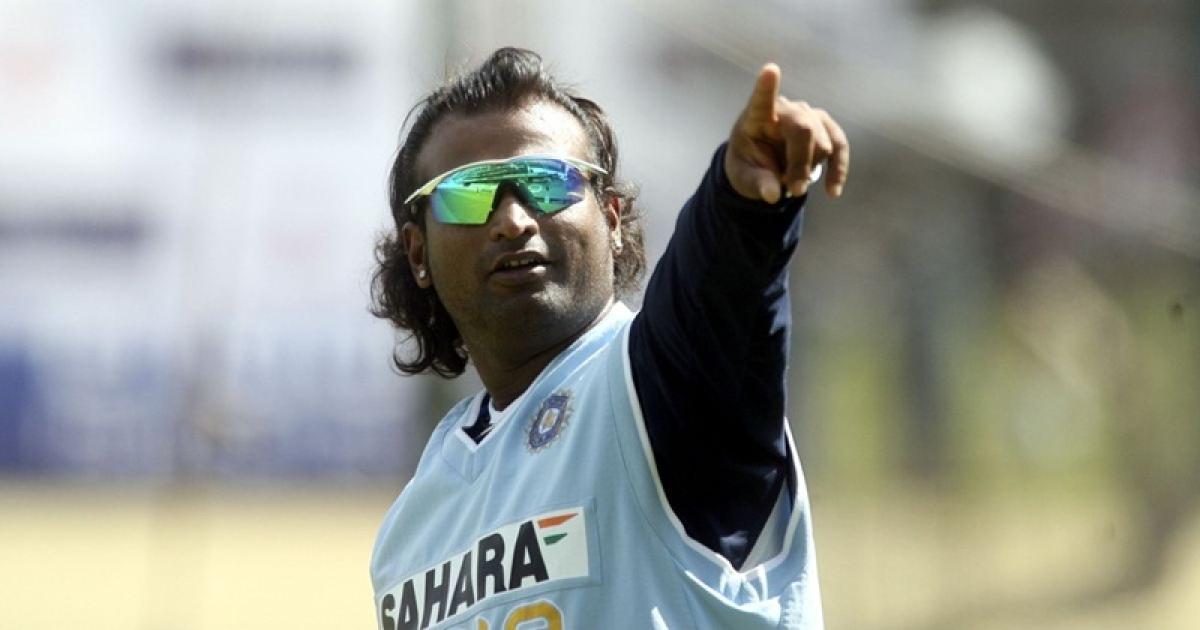 Ramesh Powar appointed Indian women cricket team's head coach