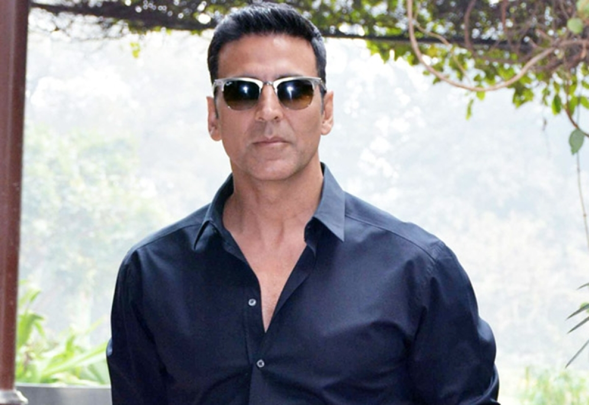 Punjab Police questions actor Akshay Kumar in Bargari sacrilege cases