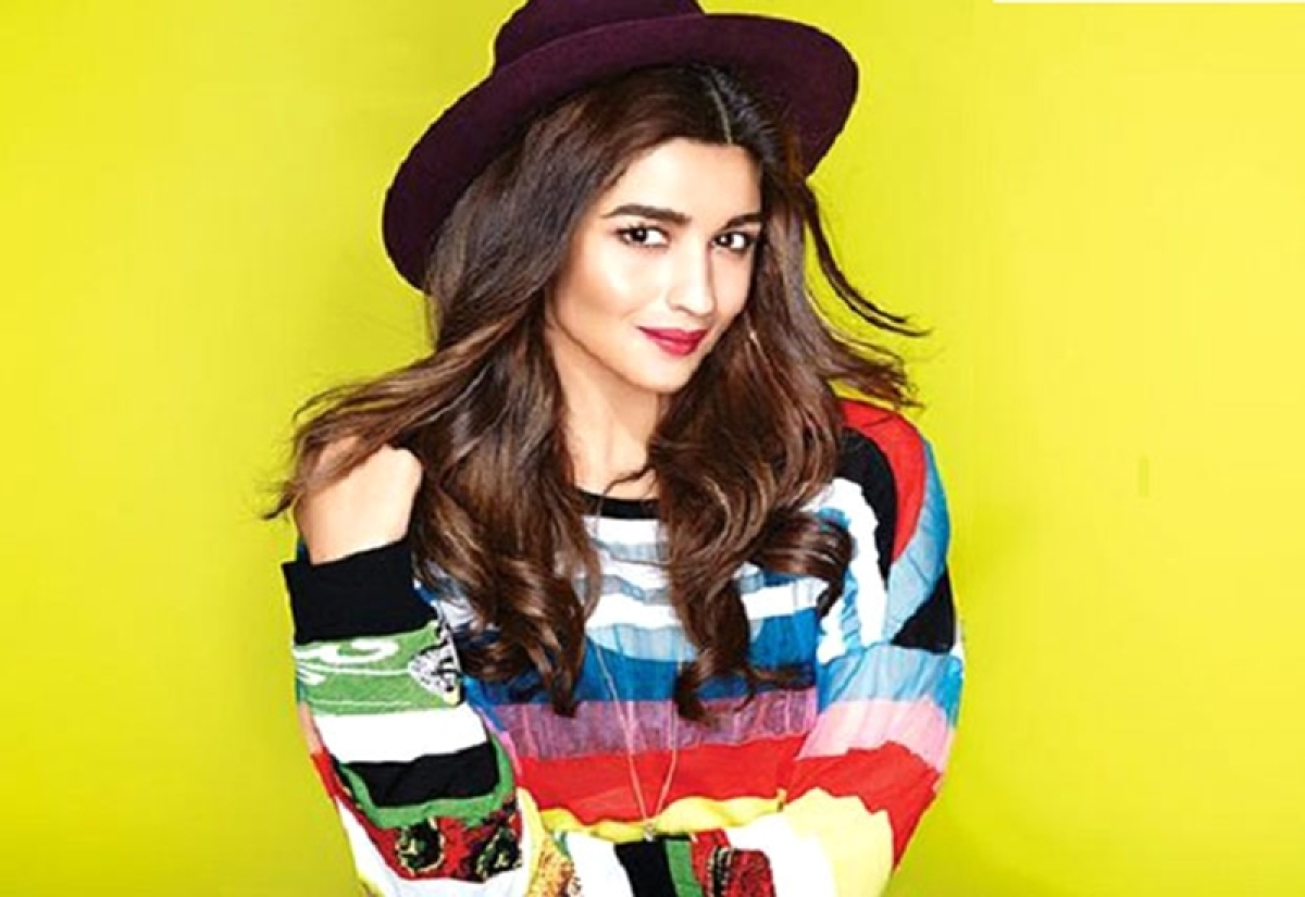 Ranbir Kapoor are you listening? Alia Bhatt reveals her career plans after marriage; read here