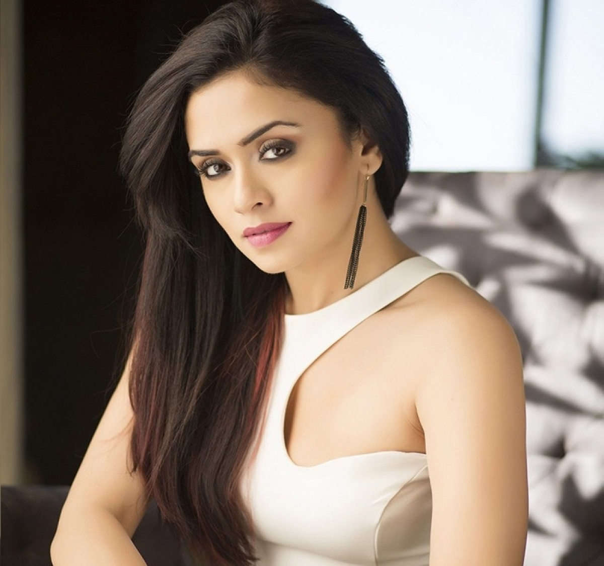 Amruta Khanvilkar: Satyameva Jayate will make you think about the scenario in the country