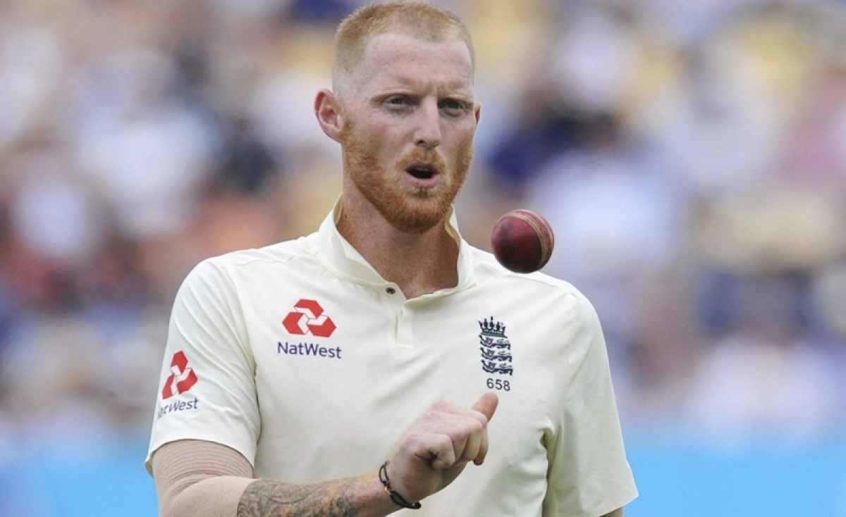 India vs England: Ben Stokes found not guilty of affray
