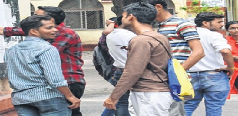 Indore: Merely 53% seats filled after 2 rounds of counselling in BEd admissions