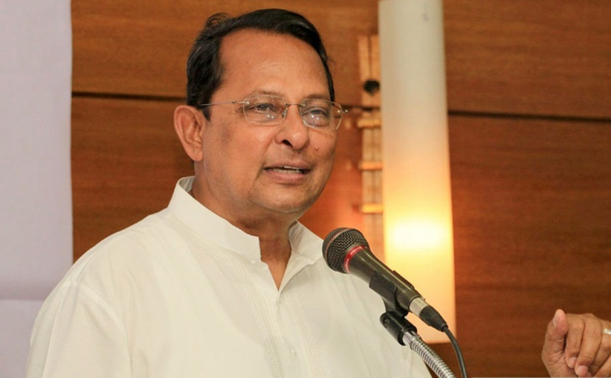 Assam NRC list is India's internal issue, none of illegal migrants are Bangladeshi nationals, says Bangladesh Minister