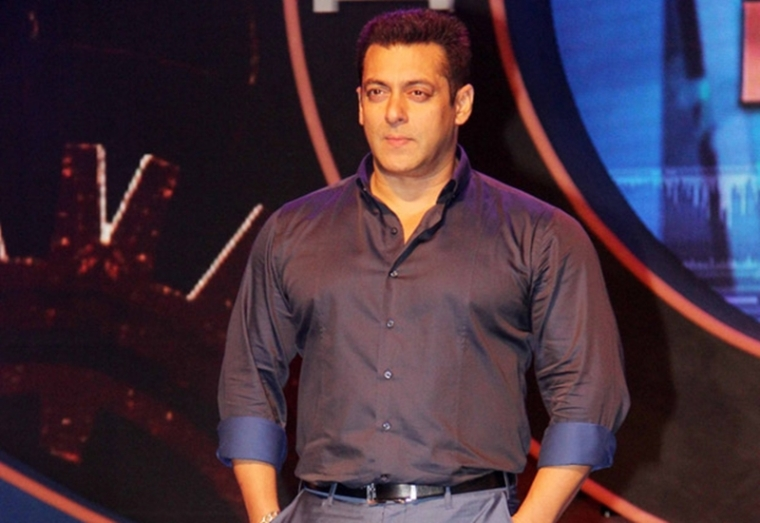 Salman Khan believes his each and every film has huge messages in it