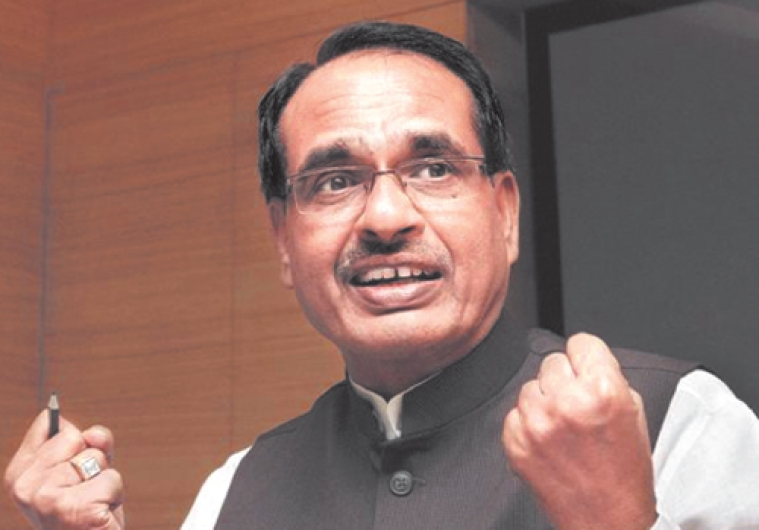 Bhopal: Provide financial relief to frost hit farmers Chouhan to CM