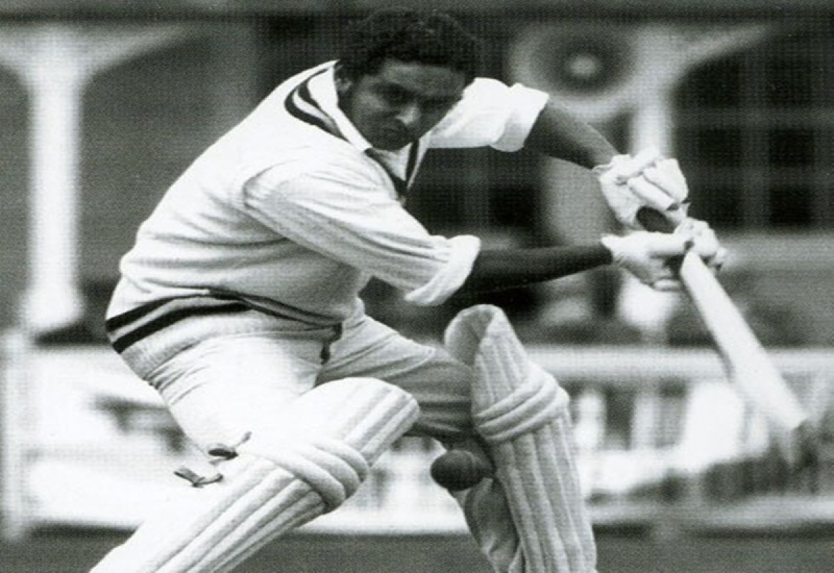 Dilip Sardesai 78th birth anniversary: 10 facts Indian cricket lovers must know about the renaissance man