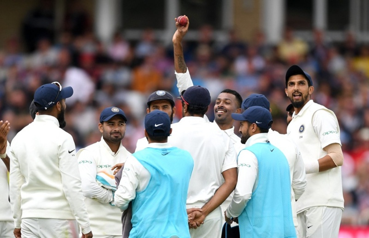 India vs England 3rd Test day 3 at Trent Bridge LIVE streaming: When and where to watch in India, Live Coverage on TV