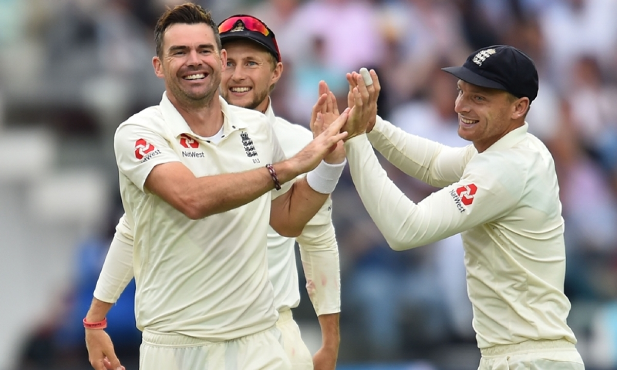 India vs England 3rd Test day 2 at Trent Bridge LIVE streaming: When and where to watch in India, Live Coverage on TV
